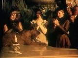 Кадр из фильма «Приключения рыжего Майкла»