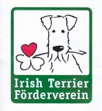 Irish Terrier Foerderverein