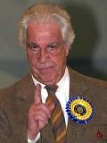 Paolo Dondina