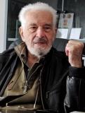 Režisors Serge Nicolaescu.